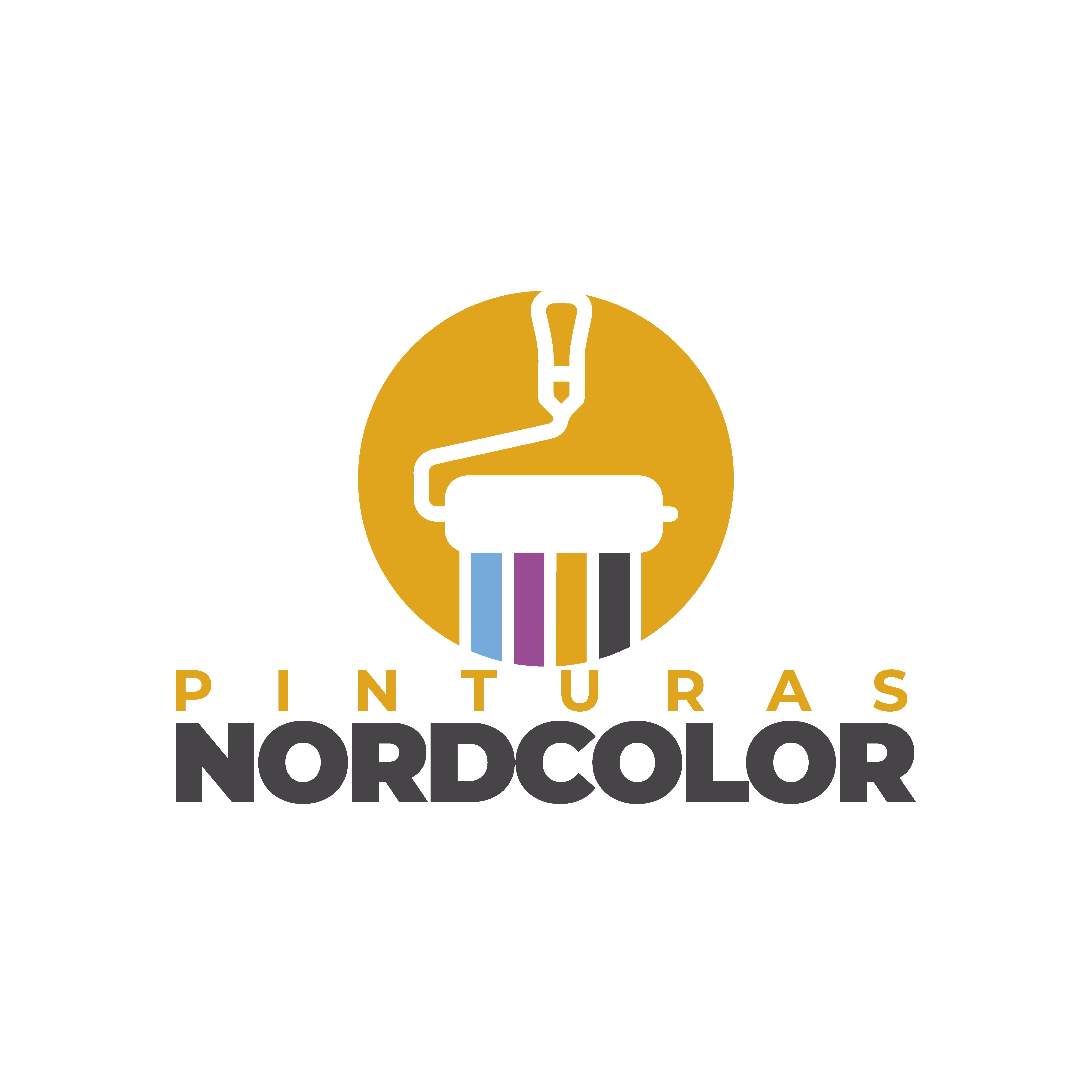 ¿Quiénes somos nosotros Pintores Donosti Pinturas Nordcolor? Pintores Donosti pintores profesionaes en San Sebastian Guipuzkoa