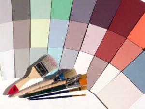 Carta-de-colores-pintores-Donosti-eleccion-profesional.