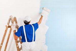 Pintores en Mondragón Pintura en general en Donosti