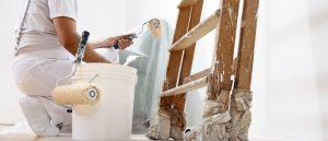 Pintores baratos Donostia pintores en Donostia