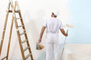 Pintores en Éibar Pintores-expertos-en-Donostia-baratos-economicos