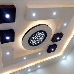 techos decorativos donosti pintores