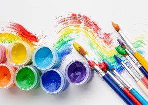 Pinturas Donosti pintores calidad