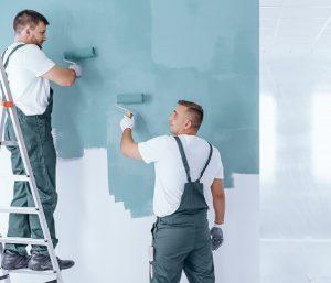 Pintores en Bergara-Norcolor-pintores-Donostia